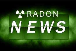 Radon News