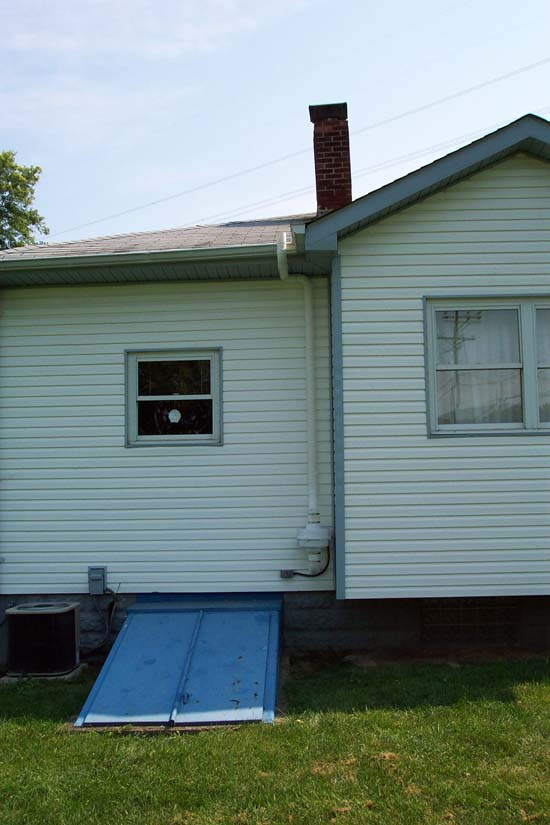 Salem - Radon Testing & Mitigation