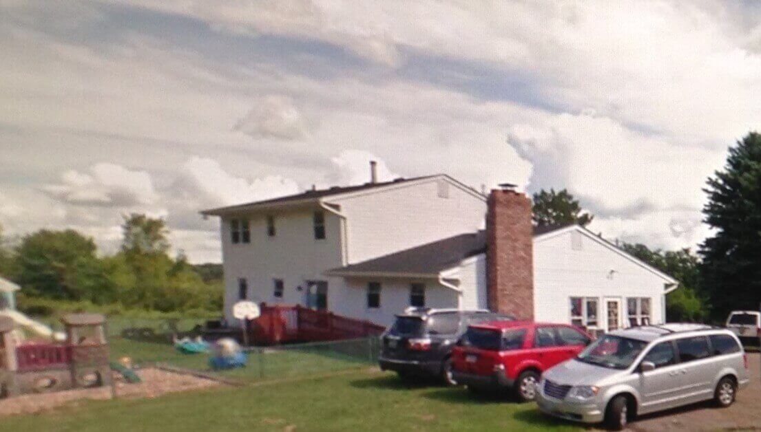 Uniontown - Radon Testing & Mitigation