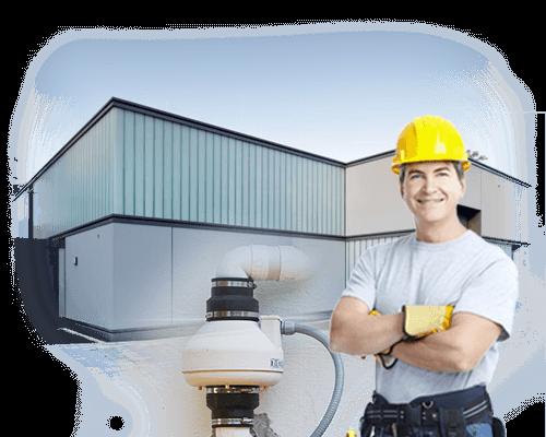 Radon Removal Cost