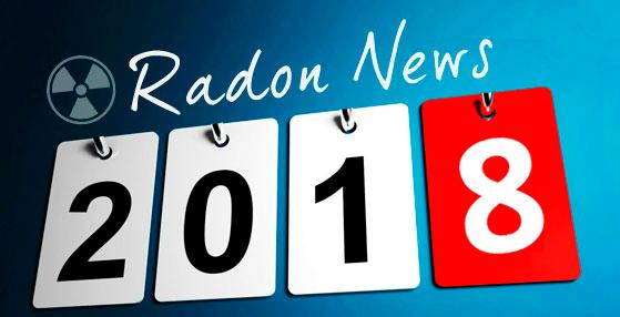 Radon News - Professional Radon Testing Services