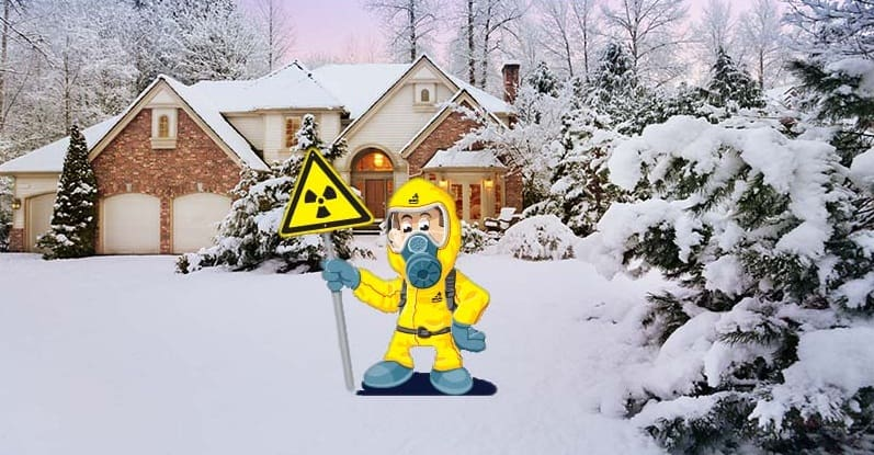 radon mitigation companies
